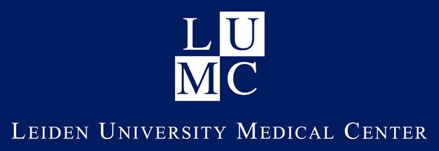 src/lumc_logo.png