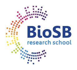 pics/BioSB.jpg