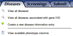 doc/gfx/disease_menu.png