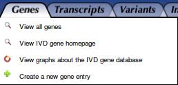doc/gfx/gene_menu.png