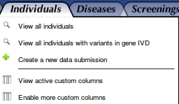 doc/gfx/individual_menu.png