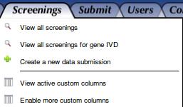 doc/gfx/screening_menu.png