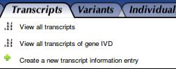 doc/gfx/transcript_menu.png