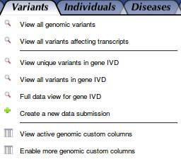 doc/gfx/variant_menu.png